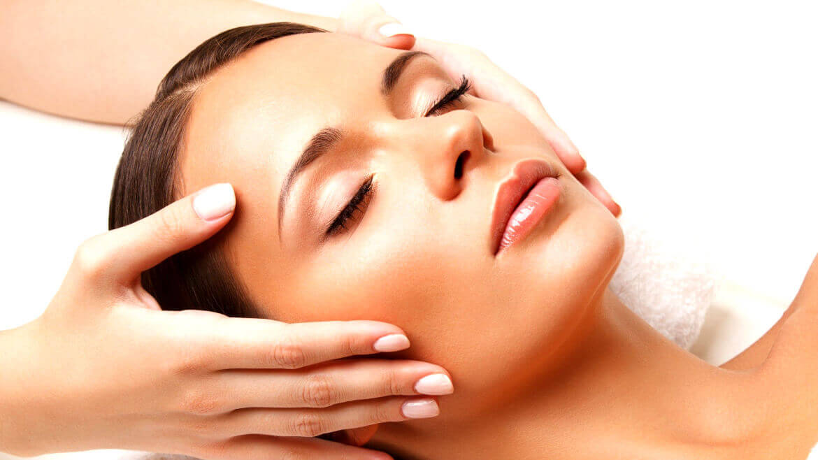 skin treatment-woms