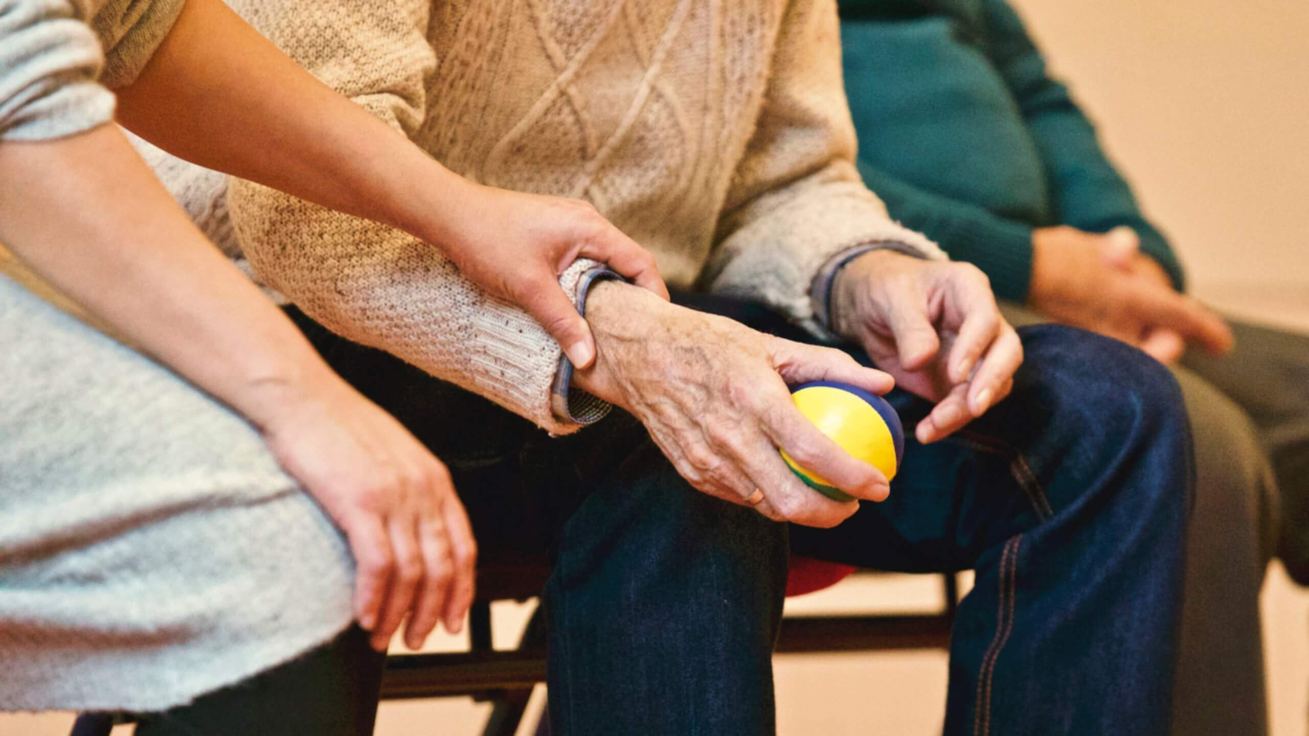 Photo of Senior Home Care – The Best Option To Consider