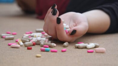 Photo of An Alternative Drug Addiction Treatment for people