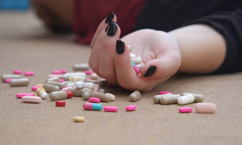 An Alternative Drug Addiction Treatment for people