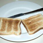 what is the brat diet?