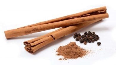 Photo of Health benefits of cinnamon