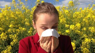 Photo of Things You Should Know About Allergies