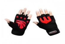 Photo of Select The Top-Notch Fitness Gloves For Boxing