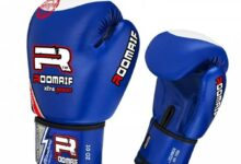 Photo of Boxing Equipment on the online store
