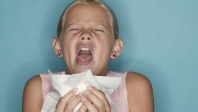 Photo of 6 Best natural antihistamines to combat against your seasonal allergies