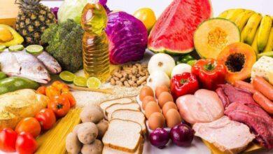 Photo of Weight gainer diet plan